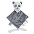 Nattou Mini-Kuscheltuch Panda