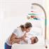 Hape Baby Mobile Süße Träume