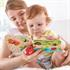 Hape Buch Babys Käferbuch