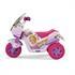 Peg-Perego Motor-Dreirad Raider Princess