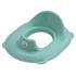 rotho TOP WC-Sitz Verkleinerung Swedish Green