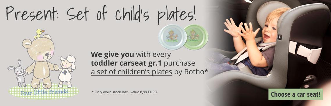 Kids Comfort Ihr Weltweit Gefragter Online Shop F 252 R