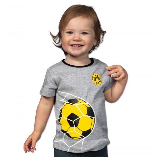 Borusssia Dortmund T-Shirt