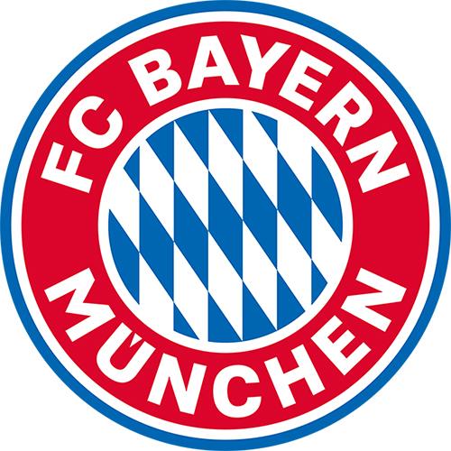 FC Bayern München Bild