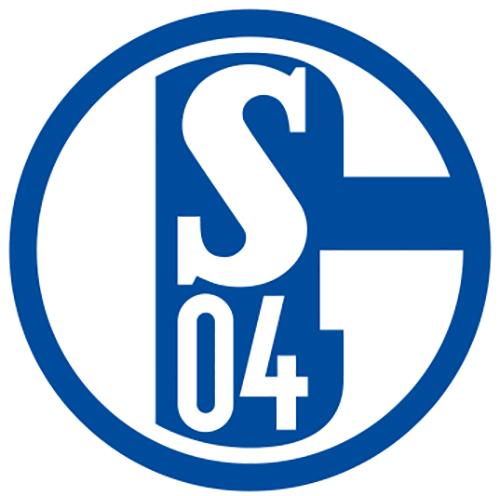 FC Schalke 04 Bild