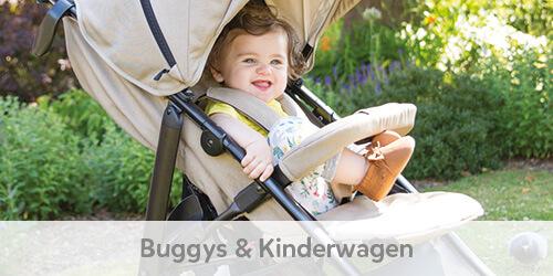 Nuna Markenshop | KidsComfort.eu
