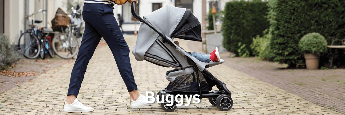 nuna Buggys   Pepp luxx und Tavo   online bestellen