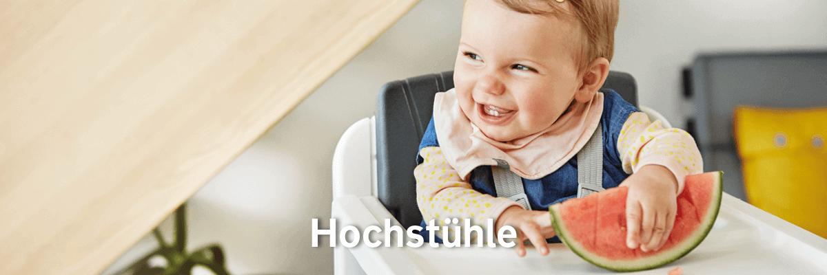 nuna Hochstühle | Zaaz | online bestellen