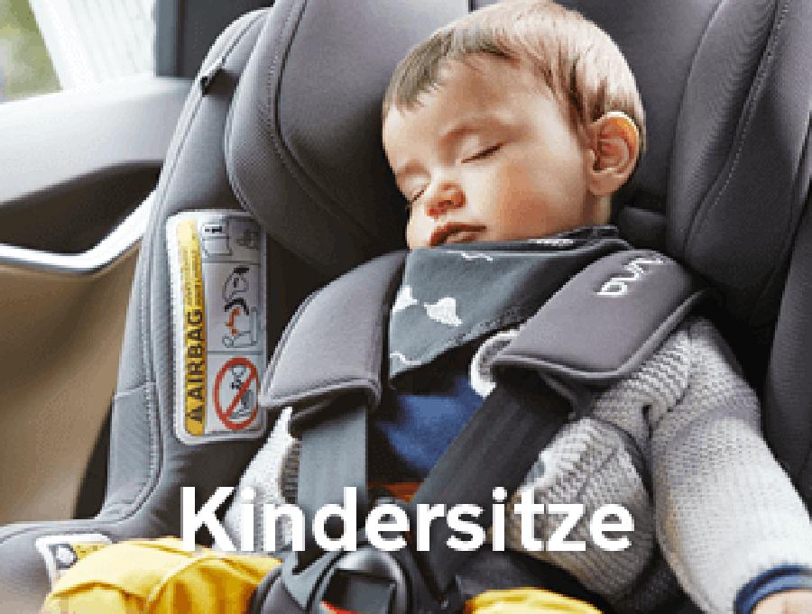 nuna Kindersitze | online kaufen bei KidsComfort.eu