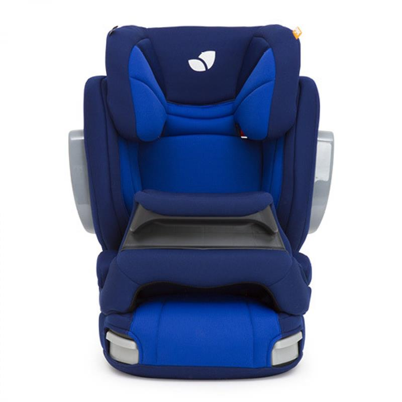 joie trillo shield autositz kindersitz 9 36 kg gr 1 2 3. Black Bedroom Furniture Sets. Home Design Ideas