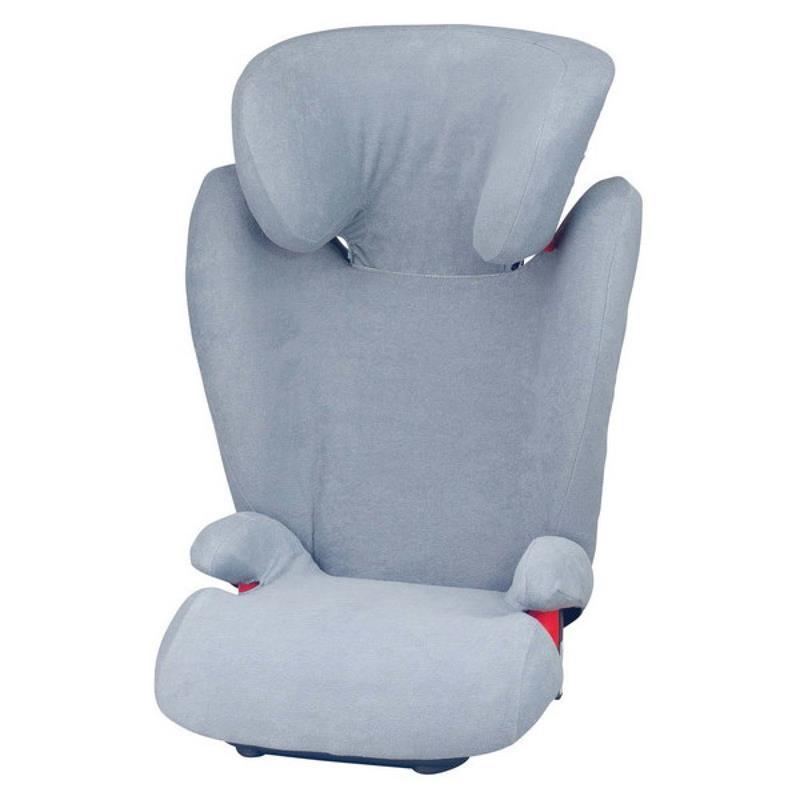r mer sommerbezug f r auto kindersitz kid neu ebay. Black Bedroom Furniture Sets. Home Design Ideas