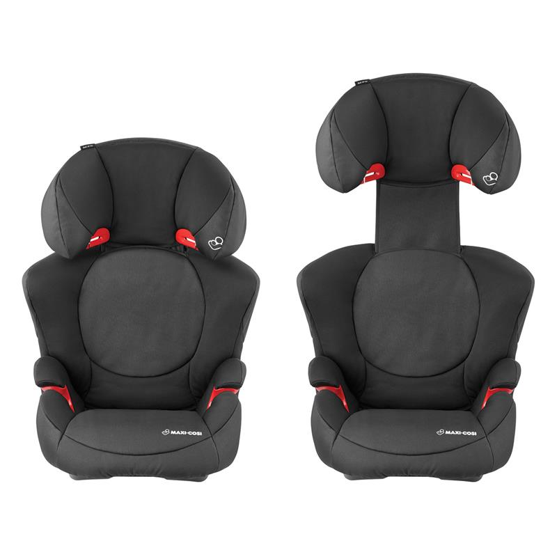 maxi cosi rodi xp fix autositz kindersitz farbwahl neu ebay. Black Bedroom Furniture Sets. Home Design Ideas