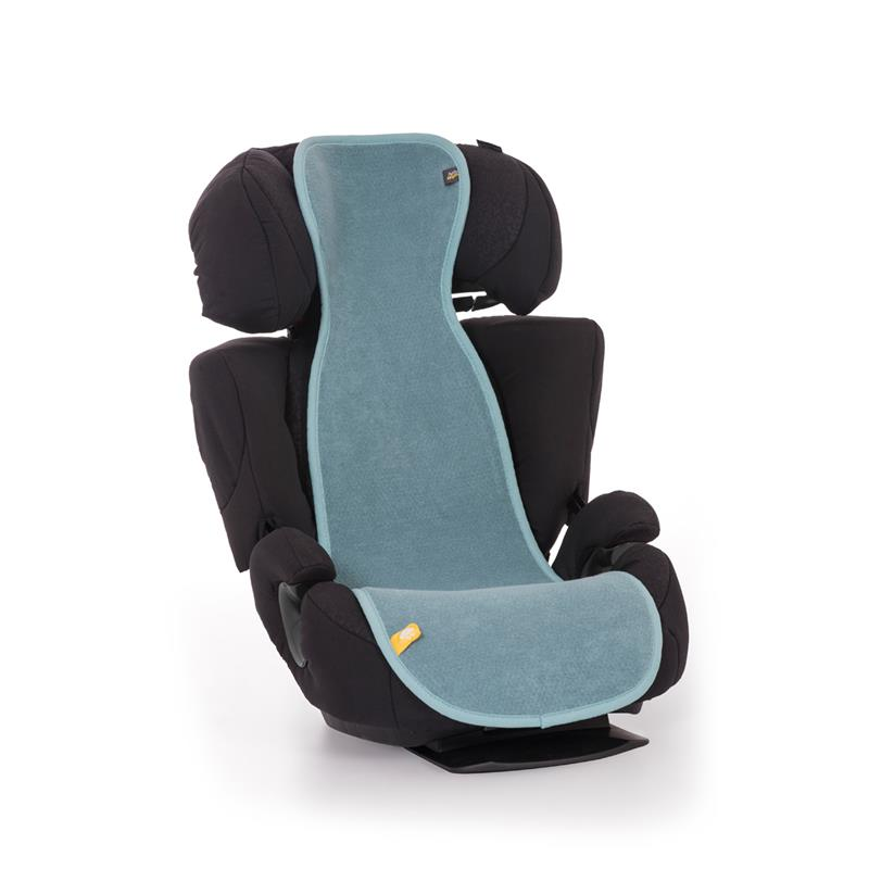 Baby Car Seat Group