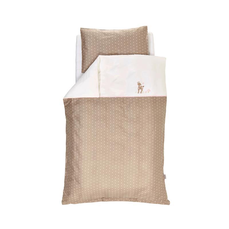 tr umeland linge de lit divers taille ebay. Black Bedroom Furniture Sets. Home Design Ideas