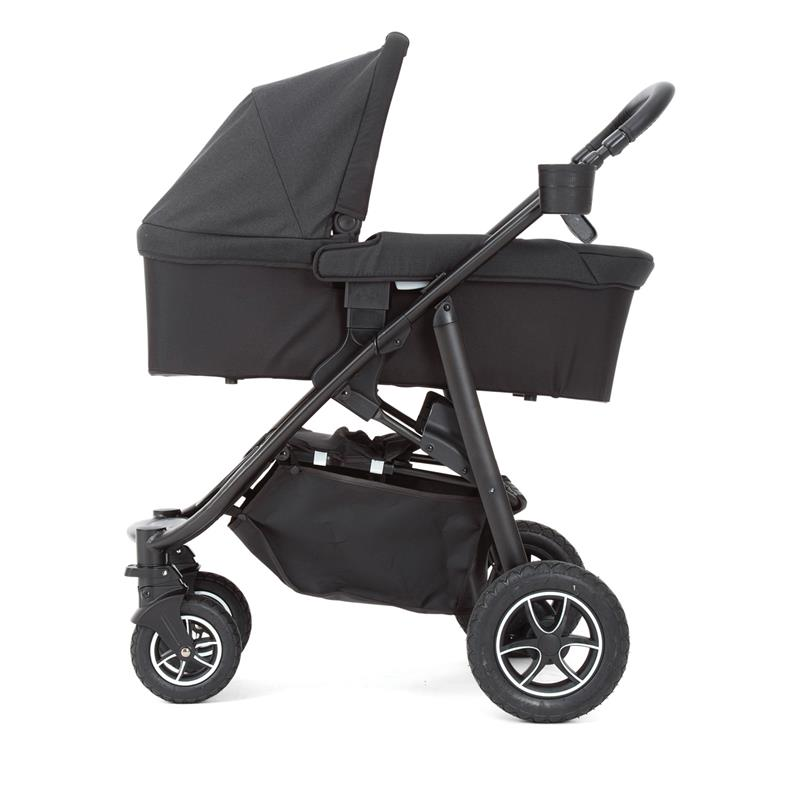 joie mytrax kinderwagen buggy mit h henverstellbarem. Black Bedroom Furniture Sets. Home Design Ideas