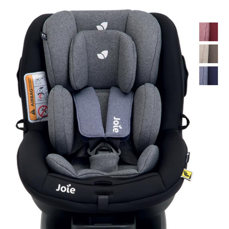 joie i anchor advance i size reboarder kindersitz ab geburt farbwahl neu ebay. Black Bedroom Furniture Sets. Home Design Ideas