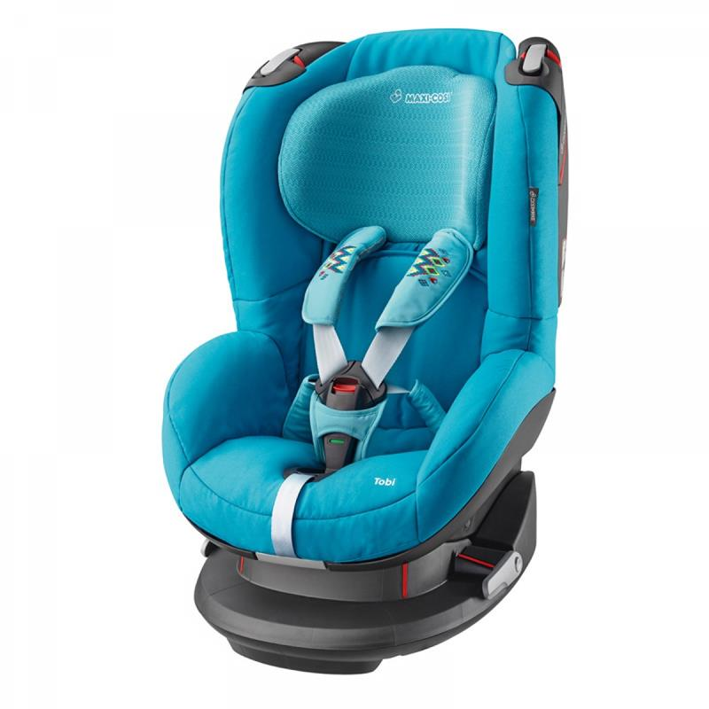 maxi cosi tobi children car seat dessin 2015 color selectable new ebay. Black Bedroom Furniture Sets. Home Design Ideas