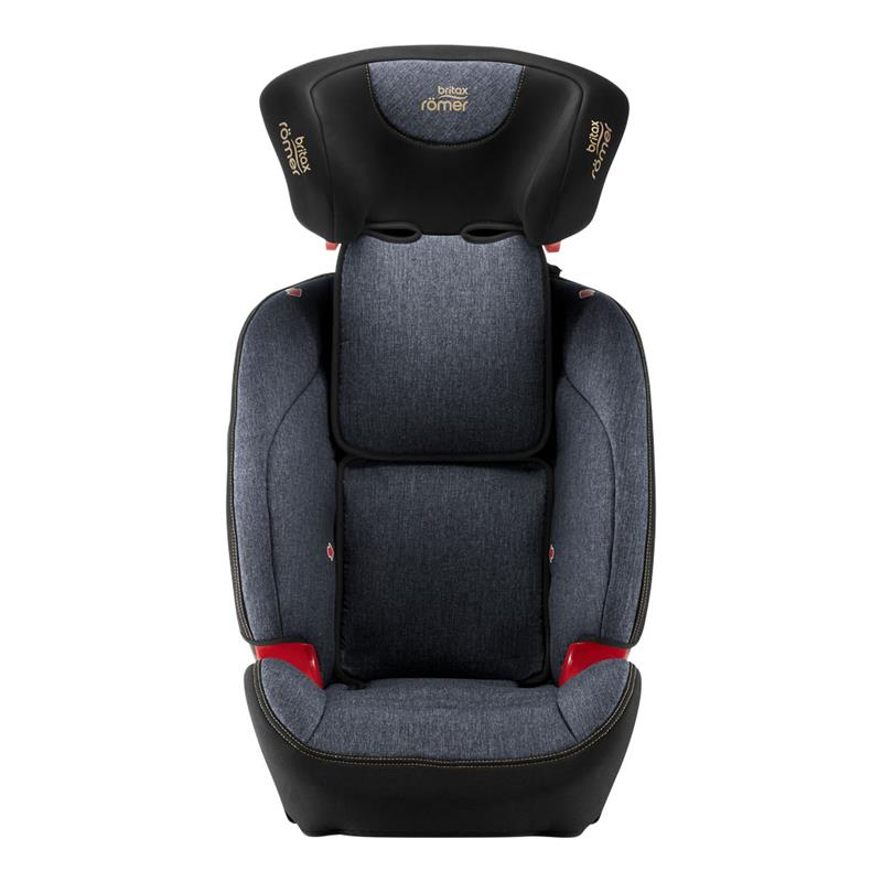 britax r mer children car seat evolva 1 2 3 sl sict blue marble new 4000984184259 ebay. Black Bedroom Furniture Sets. Home Design Ideas