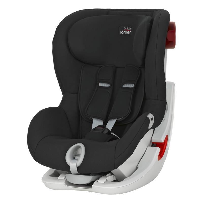 britax r mer children car seat king ii design 2016 choice. Black Bedroom Furniture Sets. Home Design Ideas
