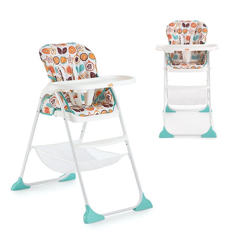 joie hochstuhl mimzy snacker design 2016 farbwahl neu ebay. Black Bedroom Furniture Sets. Home Design Ideas